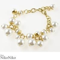 ShopNikoNiko(ショップニコニコ)のアクセサリー/ブレスレット・バングル