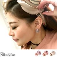 ShopNikoNiko | MG000004231