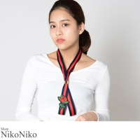 ShopNikoNiko(ショップニコニコ)のアクセサリー/ネックレス