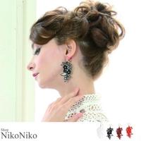 ShopNikoNiko(ショップニコニコ)のアクセサリー/イヤリング