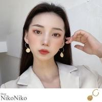 ShopNikoNiko | MG000007940