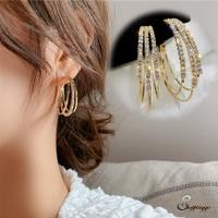 shoppinggo | JRKW0002473