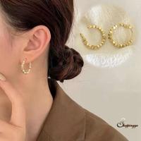 shoppinggo | JRKW0002474