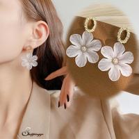 shoppinggo | JRKW0002475