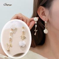 shoppinggo | JRKW0002551