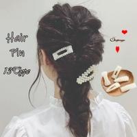 shoppinggo(ショッピングゴー)のヘアアクセサリー/ヘアクリップ・バレッタ