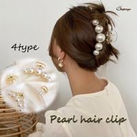 shoppinggo   JRKW0002329