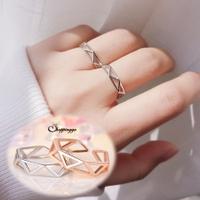 shoppinggo(ショッピングゴー)のアクセサリー/リング・指輪