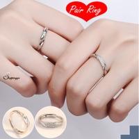 shoppinggo | JRKW0002450