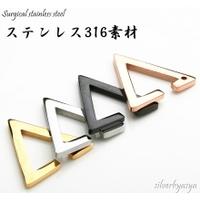SILVERKYASYA【women】 | SKAA0001411