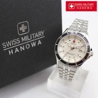 腕時計アパレル雑貨小物のSP | SMPE0000947
