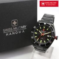 腕時計アパレル雑貨小物のSP | SMPE0000950