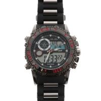 腕時計アパレル雑貨小物のSP   SMPE0000487
