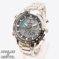 腕時計アパレル雑貨小物のSP | SMPE0000945