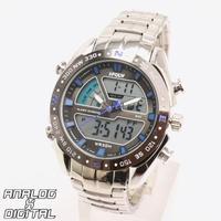 腕時計アパレル雑貨小物のSP | SMPE0000944