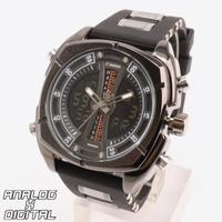 腕時計アパレル雑貨小物のSP | SMPE0000915