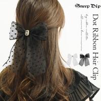 SneepDip(スニープディップ)のヘアアクセサリー/ヘアクリップ・バレッタ