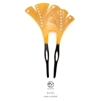SOUBIEN(ソウビエン)のヘアアクセサリー/ヘアクリップ・バレッタ
