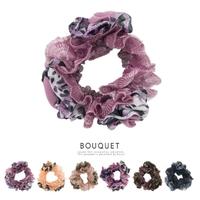 SOUBIEN | SBEW0017449
