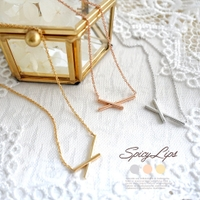 スパイシーリップス  | SPRA0001964