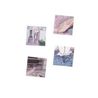 SPINNS(スピンズ)の文房具/シール・ステッカー・テープ