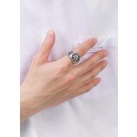 SPINNS【MEN】(スピンズ)のアクセサリー/リング・指輪