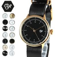 SPUTNICKS(スプートニクス)のアクセサリー/腕時計