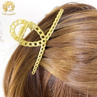 STRIP CABARET (ストリップキャバレー)のヘアアクセサリー/ヘアクリップ・バレッタ