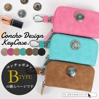 STYLE ON BAG(スタイルオンバッグ)の小物/キーケース・キーホルダー