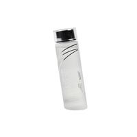 太陽のアロエ社.Style Cosme(タイヨウノアロエシャ)のボディケア・ヘアケア・香水/ボディソープ