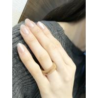 STYLE H (スタイルエイチ)のアクセサリー/リング・指輪