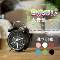 SUNNY-SHOP(サニーショップ)の寝具・インテリア雑貨/置き時計・掛け時計