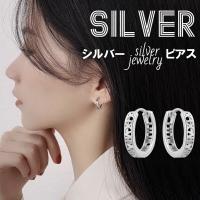 SUNNY-SHOP(サニーショップ)のアクセサリー/ピアス