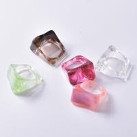 SVEC WOMEN(シュベックウーマン)のアクセサリー/リング・指輪