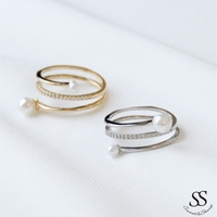 Sweet&Sheep(スィートアンドシープ )のアクセサリー/リング・指輪