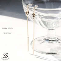 Sweet&Sheep(スィートアンドシープ )のアクセサリー/イヤリング