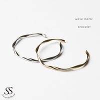 Sweet&Sheep(スィートアンドシープ )のアクセサリー/ブレスレット・バングル