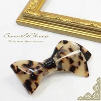 Sweet&Sheep(スィートアンドシープ )のヘアアクセサリー/ヘアクリップ・バレッタ