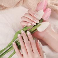 sweets24(スウィーツ24)のネイル・マニキュア/マニキュア