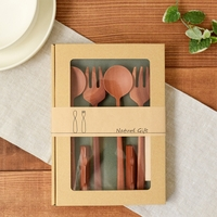 TABLE WARE EAST(テーブルウェアイースト)の食器・キッチン用品/箸・カトラリー