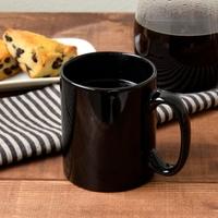 TABLE WARE EAST(テーブルウェアイースト)の食器・キッチン用品/グラス・マグカップ・タンブラー