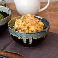 TABLE WARE EAST(テーブルウェアイースト)の食器・キッチン用品/食器(皿・茶碗など)