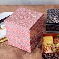 TABLE WARE EAST(テーブルウェアイースト)の食器・キッチン用品/弁当箱・水筒