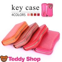 teddyshop(テディーショップ)の小物/キーケース・キーホルダー