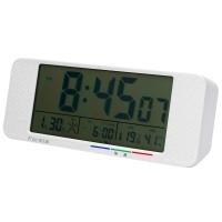 CREPHA(クレファー)の寝具・インテリア雑貨/置き時計・掛け時計