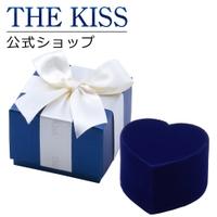 THE KISS (ザ・キッス )のファッション雑貨/パーティーグッズ