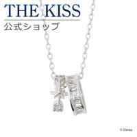 THE KISS  | TKSA0002625