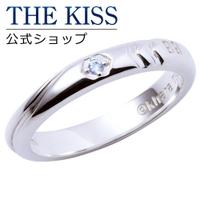THE KISS  | TKSA0002614