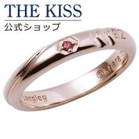 THE KISS  | TKSA0002615