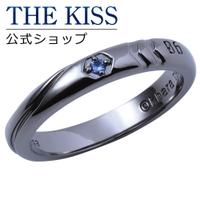 THE KISS  | TKSA0002616